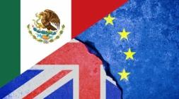Brexit-México