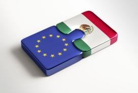 UE-y-también-México