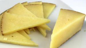 0908_queso-manchego_300x168