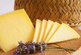 nota-queso-manchego-696x470