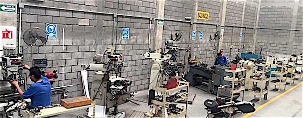 instalaciones_maquinados-822x322.jpg