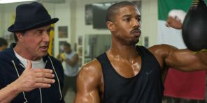 landscape-1447935157-michael-b-jordan-and-sylvester-stallone-in-the-upcoming-rocky-spin-off-creed